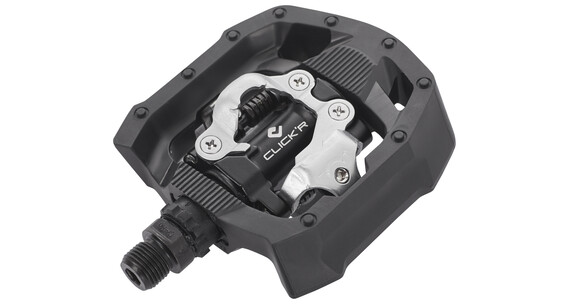 Shimano PD-MT50 Pedler ClickR sort